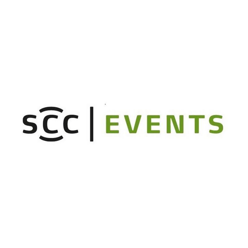 SCC-Events
