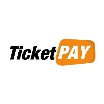 TicketPAY