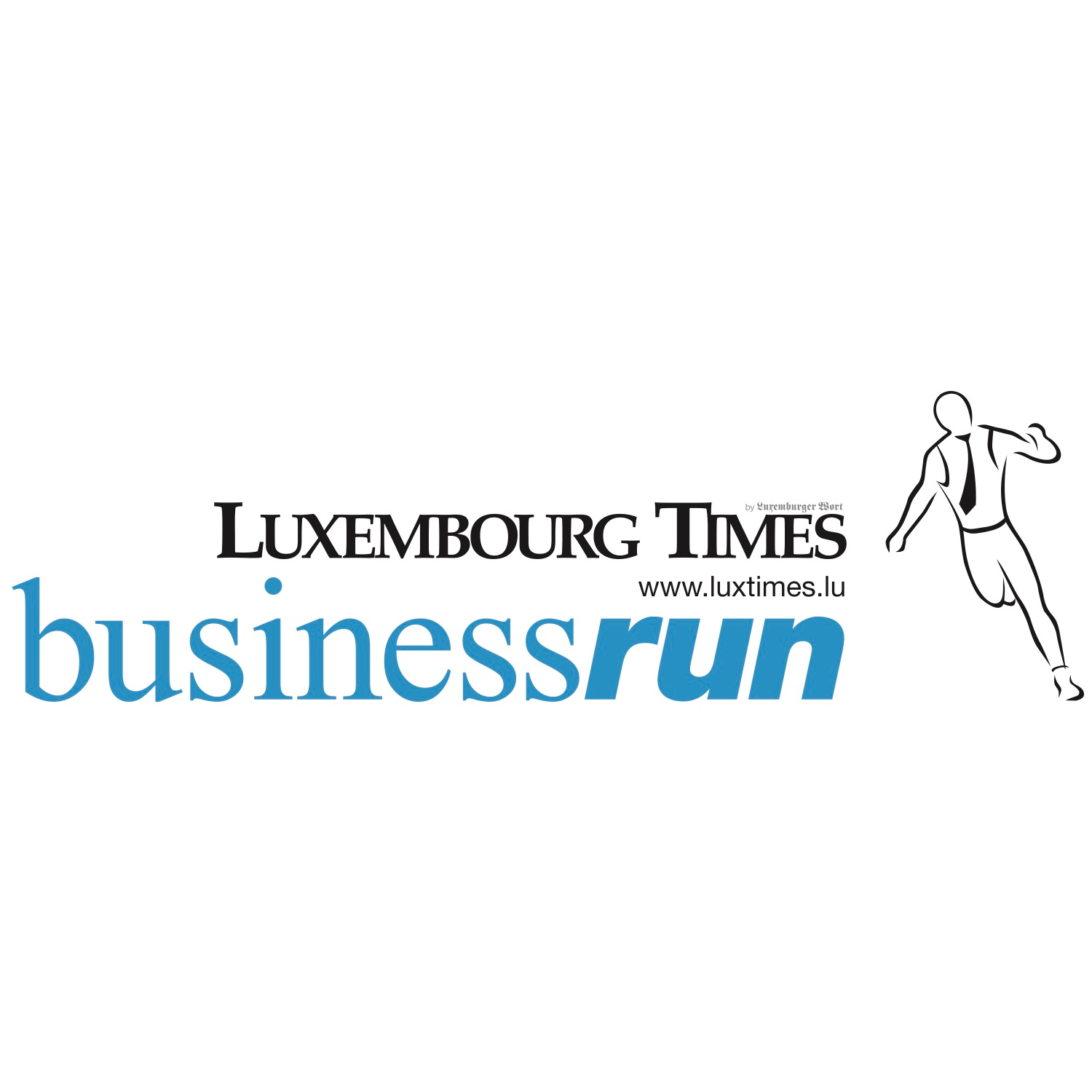 Businessrun Luxembourg